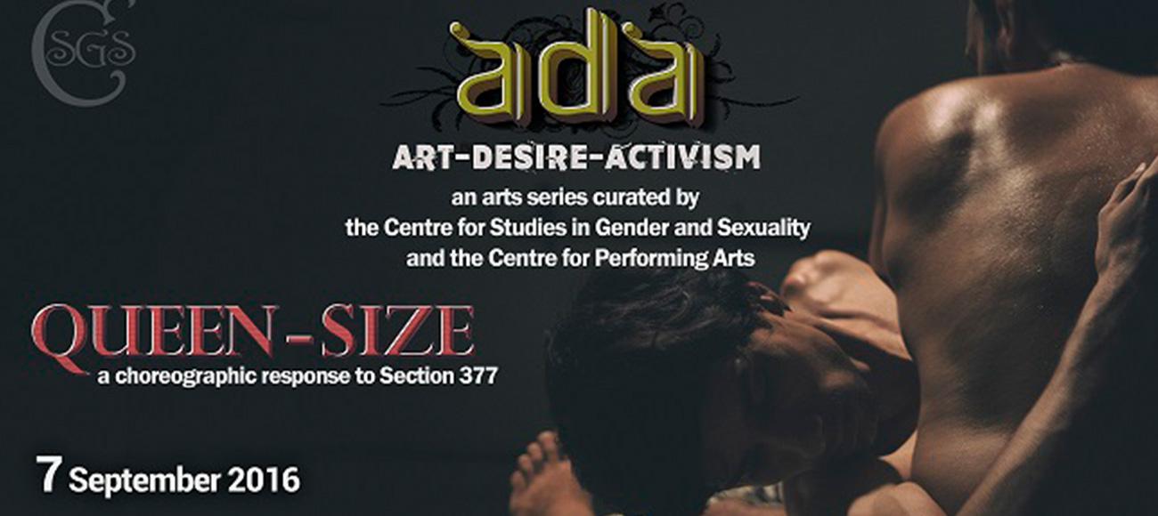 ADA_Queen Size